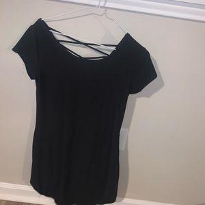 T-Shirt drews